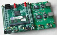 88E1111 1000M Ethernet Module Cyclone IV EP4CE115  DDR2/64BIT+ USB Blaster+ALTERA FPGA Development Board fpga development board