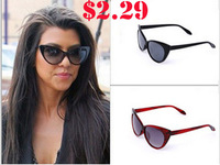 2014 new round Sunglasses Women Brand Designer Fashion women sunglasses