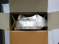 Free shipping New Original QY6-0050 Print head For CANON 900DP i900D i950D iP6100D iP6000D Printer head