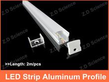 aluminum extrusion profile promotion