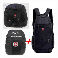 new 2014 swissgear backpack,computer oxford fabric backpack ,fashion sports casual business backpack swissgear