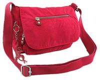Brand Female Male Women Men's Monkey Nylon Messenger Bags Travel Bag fringe bag Satchel Bags