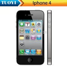 iphone 4 original promotion