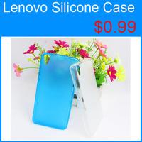 lenovo silicone case A859 a396 s660 A708t A670t a388t a238t s939 a916 X2 P780 s820 s960 S930 S8 S850 S860 A880 A390 A850 s920