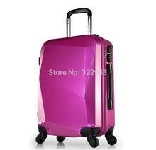 40 luggage promotion