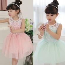 popular dresses little girl