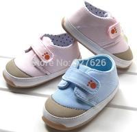 Hot Sale 1pair Canvas Shoes Children's Sneakers ,sport shoes male female child shoes, Super quality