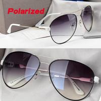 Luxury packaging Multicolor Sunglasses women brand designer 2014 Nerd glasses Free Shipping 9058YJ