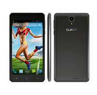 "Free Flip case Cubot S208 phone MTK6582 Quad Core 5.0""960 X 540 IPS Screen ram1gb rom16gb Android4.2 8.0MP OTG PK Cbuot x6 LN"