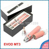ecigarette T4-100