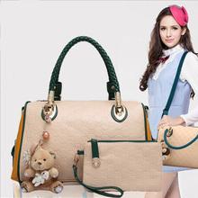 handbag branded price
