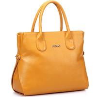 2015 Fashion Luxury Women Handbag Designer Genuine Leather Bag Famous Brand Handbags Shoulder Bag Crossbody Women Messenger Bags