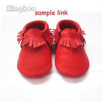 2014  best selling baby moccasins  shoes baby shoes