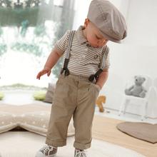 cheap baby boy fashion