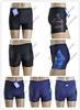 YINGFA Y3303 swimming trunks for man beach shorts swimwear swim suit  FREE SHIPPING HIGH QUALITY INTERNATIONAL FAMOUS BRAND