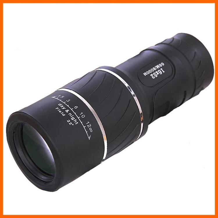 Achromatic Lens Telescope Telescope Objective Len