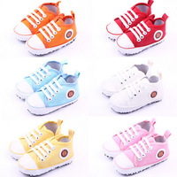 Free Shipping Fashion Bling Bling Black Baby Girl Shoes Newborn Shoes