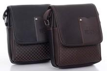 popular shoulder bag messenger bag