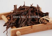 Top Class Lapsang Souchong without smoke Wuyi Black Tea 250g Gift free shipping Organic tea Warm