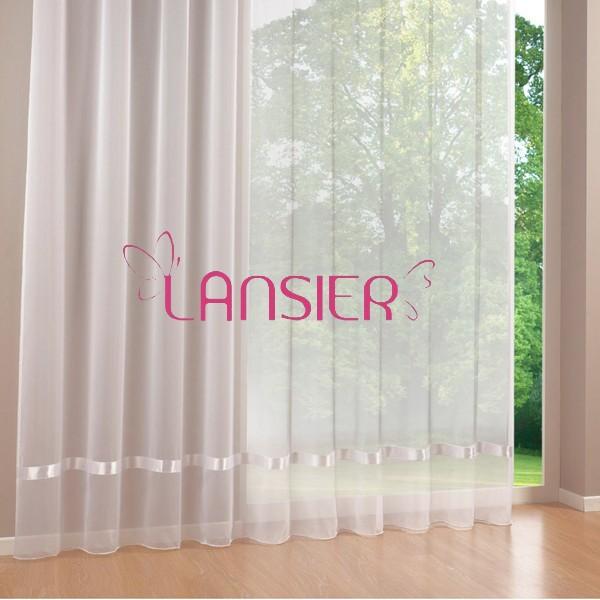 Cortinas Para Sala De Estar Branca ~ de luxo cortinas para sala de estar decoração promoção venda de