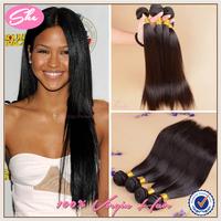 She Hair Weave Online 43