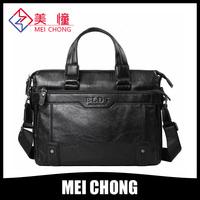 2014 blds BUSINESS man bag male shoulder bag casual handbag messenger bag laptop bag 8028