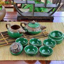 wholesale tea set