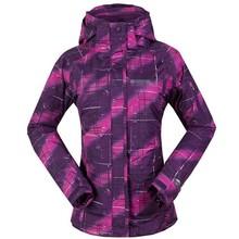 popular waterproof clothing