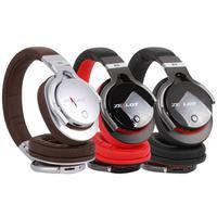 Zealot B5 Wireless Bluetooth Headphone with Mic heavy bass sterero Headphone Headband  with noise cancelling