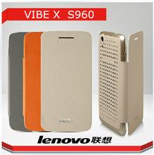 popular flip phone case