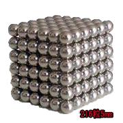 popular magnetic ball