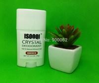 Free shipping for alum stick deodorant,antiperspirant stick,Roll On Deodorant