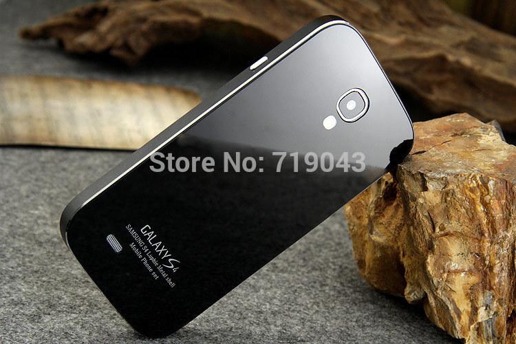 Чехол для для мобильных телефонов Other S4 Samsung Galaxy S4 I9500 for samsung s4 i9500 boom case чехол для iphone 4 4s жаккардовые олени