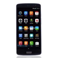 "Elephone G6 5.0"" IPS 1280*720 Smart Phone Android 4.4.2 MTK6592 Octa Core 1.7GHz 1G RAM 8GB ROM 13.0MP Camera OTG GPS Smartphone"