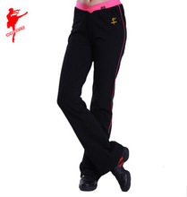 black exercise pants price