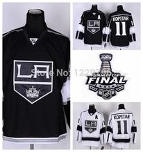 wholesale black hockey