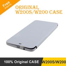 flip case price