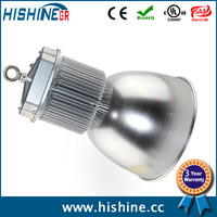 IP65 Outdoor LED Canopy Lights 300W Meanwell with SHIPPING