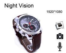 wholesale wrist watch camera
