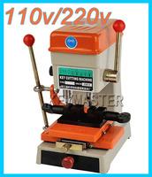 368A Automatic Key Cutting Machine (Free shipping!!!)