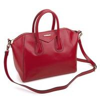New Style 2014 High Quality women handbag Fashion Leather lady shoulder bag women Messenger bag Free Shipping 1170136