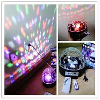 Professional brand stage dj lazer light. DJ. fancy disco karaoke LED laser light with music playing function,DJ Lazer and Light