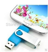 wholesale flash drive