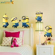 rooms decoration promotion