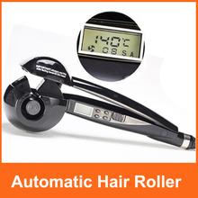 wholesale ceramic hair curler
