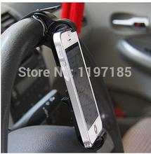 wholesale phone car holder