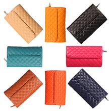 wholesale grace handbag