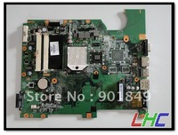 577065-001 laptop motherboard for HP COMPAQ CQ61 G70 G71 Integrated motherboard with full test