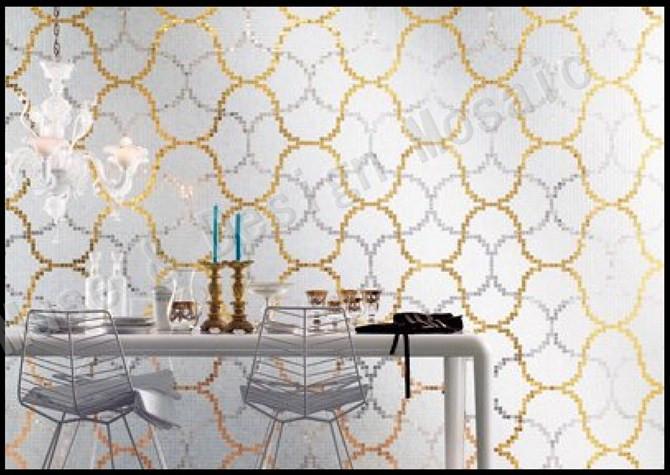 Flower Tiles Kitchen Flower Swimming Pool Tile
