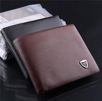 men wallets Freeshipping Purse Wallets for Men wallet carteira